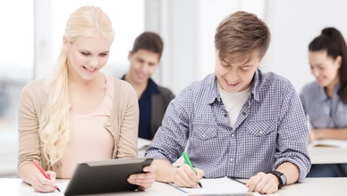 instructional_technologyl_exam