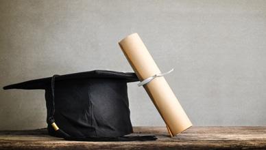 kinesiology_programs_bachelor_degree_online