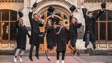 kinesiology_programs_students_graduate
