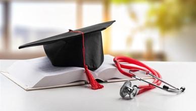 medical_billing_graduate