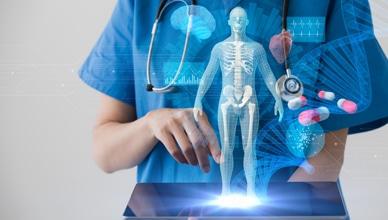 medical_billing_skill