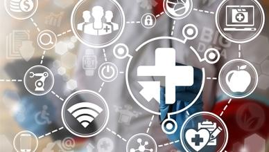 medical_billing_standards