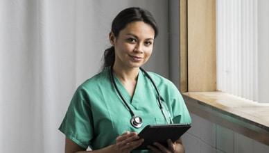 nursing_school_experience_needed