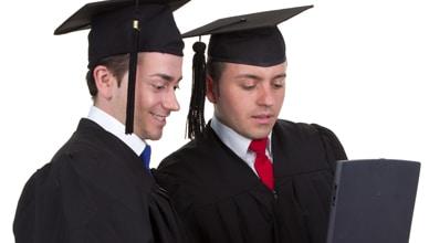 nutrition_bachelors_degree_online