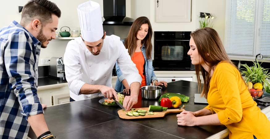 nutrition_programs_skill