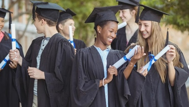 nutrition_programs_students_graduate_on_time
