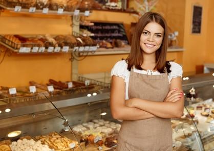 nutrition_programs_successful_career