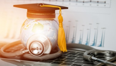 pharmacy_degree_online