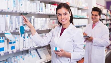 pharmacy_pharmacy_technician