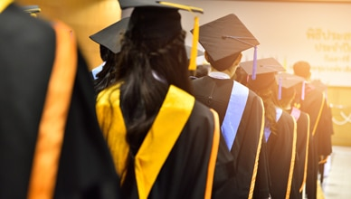 political_science_programs_students_graduate_on_time