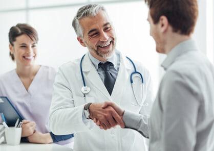 public_health_successful_career