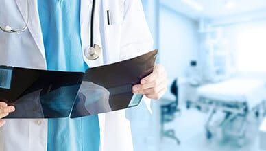 radiology-programs_accreditation_does_the_program_hold