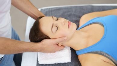 rehabilitation_therapies_exam_experience_needed
