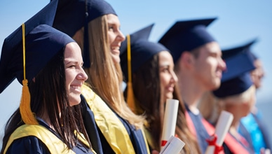 students_graduate_for_health_wellness