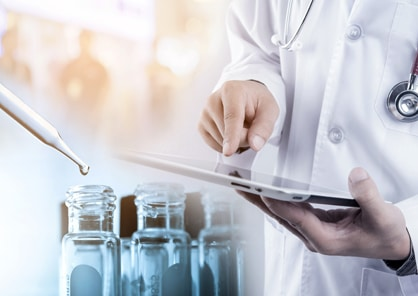 successful_career_health_science_program