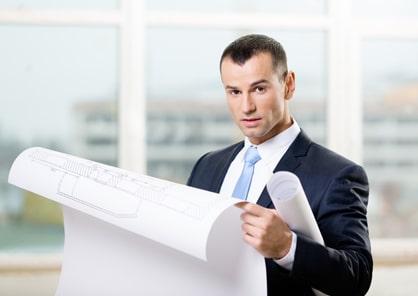 successful_career_in_engineering_management