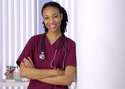 successful_career_in_health_wellness