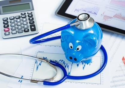 successful_career_in_medical_billing_program
