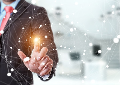successful_career_network_administration_program