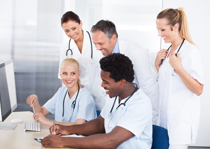 successful_health_informaticst_program