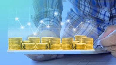 technology_management_earn