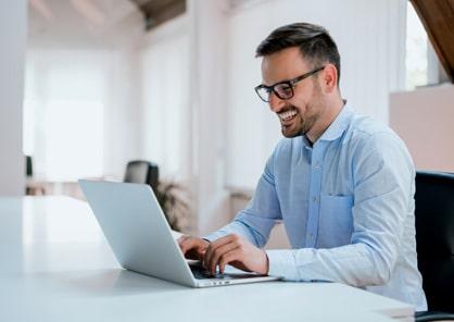 web_design_successful_career
