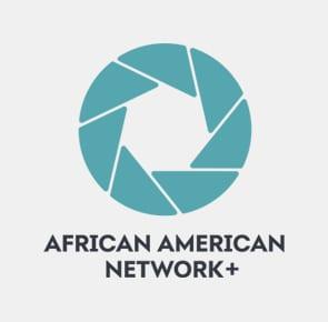 AAN_logo
