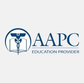 AAPC_logo