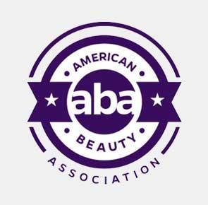 ABA_logo1