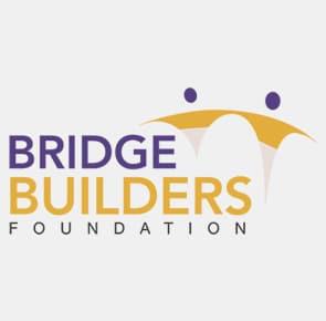 ABSF_logo