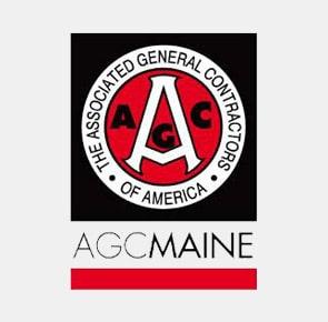 ACGMS_logo