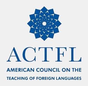ACTFL_logo
