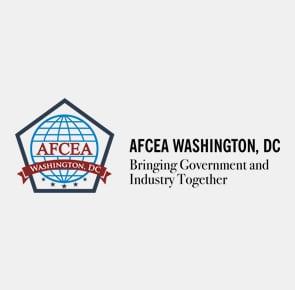AFCEA_logo