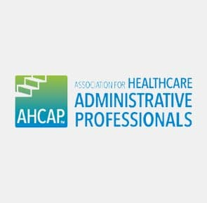 AHCAP_logo