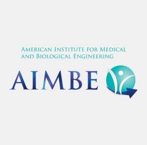 AIMBE_logo