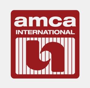 AMCA_logo