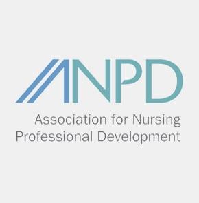 ANPD_logo