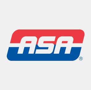 ASA_logo