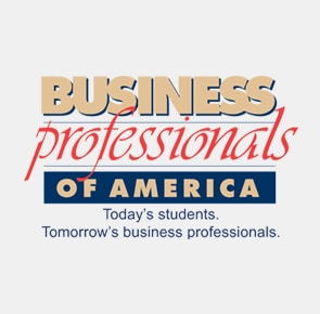 BPA_logo