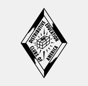 DECA_logo