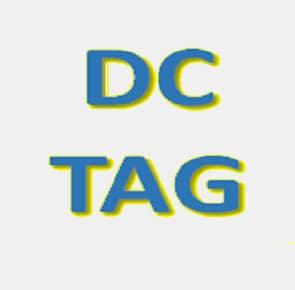 DGTAG_logo