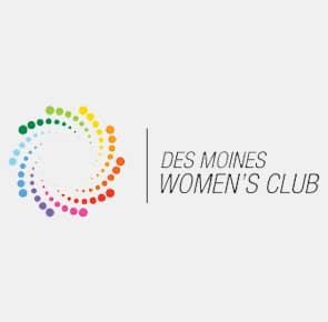 DMWC_logo