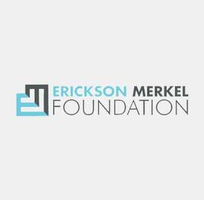 EMFS_logo