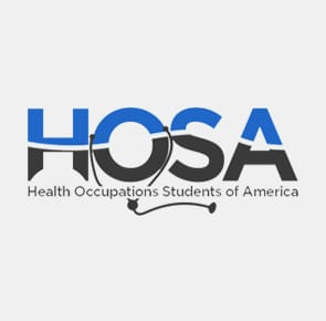HOSA_logo