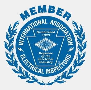 IAEI_logo