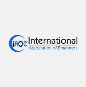 IAE_logo