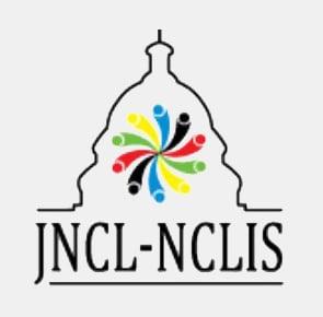 JNCL_logo