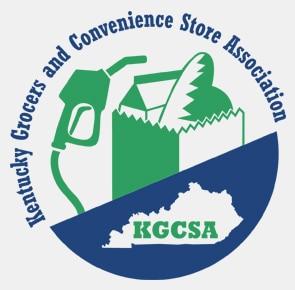 KGCSA_logo