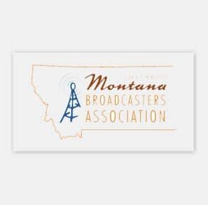 MBAS_logo