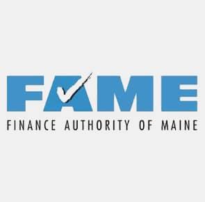 MLMSF_logo